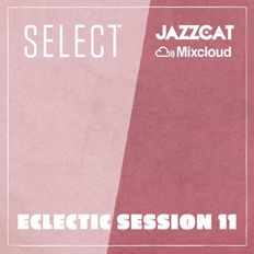 Eclectic session 11