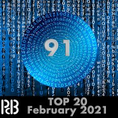 PdB - TOP 20 February 2021 #91