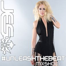 JES #UnleashTheBeat Mixshow 358