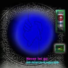 Never Let Go Mix Set . Abdi Adl 06 Aug 2020