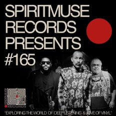 Spiritmuse Records presents MADONAZZ #165