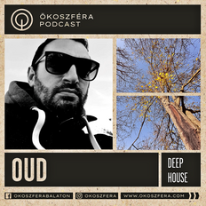Ecosphere Podcast - OUD 01.