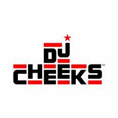 DJ CHEEKS Tru Radio Weekend MIx January 2020 Edition 2