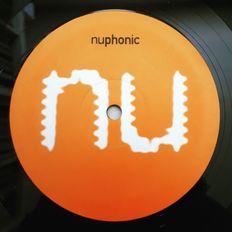 Nuphonic Sound #2