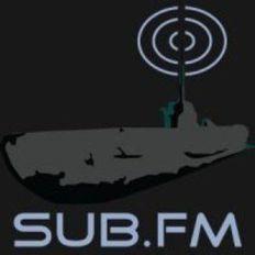 subfm19.07.19
