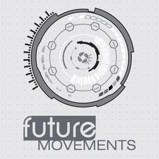 DroN© [MfG Recordz] - Future Movements #055