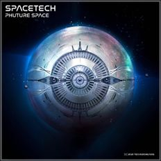SPACETECH #044 >>> PHUTURE SPACE