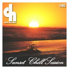Sunset Chill Session 140 with Dave Harrigan