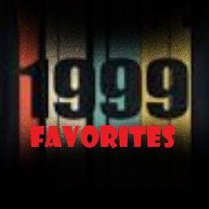 1999 Favorites