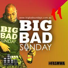 Big Bad Sunday Cast 011