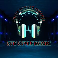 DJ NONSTOP KTV STYLE REMIX FENGTAU || THAIBEAT || MIXTAPE 2021