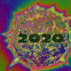 2020 Un/Explained