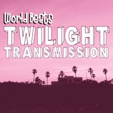 Twilight Transmission #6