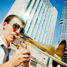 Jazzville - Episode 324