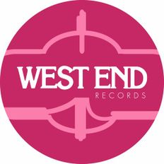 West End Records Mixed by The Sound of Osasco