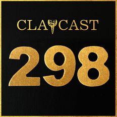 Clapcast #298
