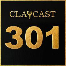 Clapcast #301