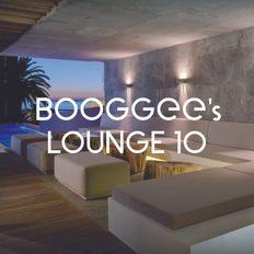 Booggee's Lounge 10