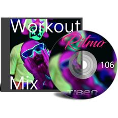Mega Music Pack cd 106