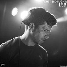 Artist Spotlight: LSB