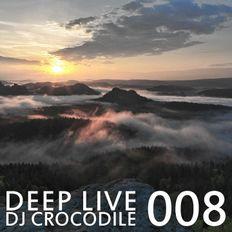 Deep Live 008 [deep house]