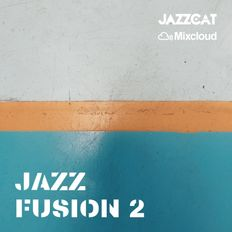 Jazz fusion 2