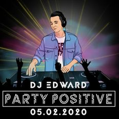 Party Positive #45   Romanian 2000s HITS   TRACKLIST INCLUDED