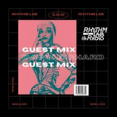 Rhythm Lab Radio guest mix from Dawn Richard (exclusive)