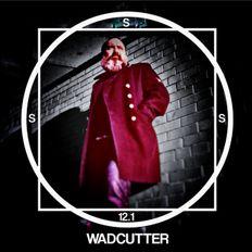 SSS #12.1 WADCUTTER