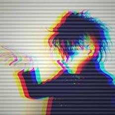 Edgy Electronic Beats 31/03/21  ***Dark Disco Special***
