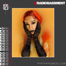 The Bassment w/ Bia 12.26.20 ( Hour 1)