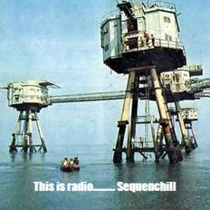 This is radio .................................London (Exclusive for Radio Sequenchill)