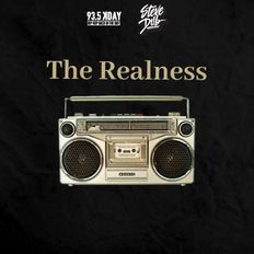 The Realness (feat. Little Brother, Anderson Paak, Black Star, Mobb Deep Etc.)