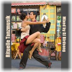 Rituelle Tanzmusik