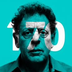 VF Mix 170: Philip Glass by Penguin Cafe