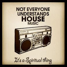 House straight from my Soul ! with Love to my Subscribers ! mixed & selected b y DJ Thor