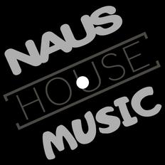 THE HOUSE OF NAUS - Hype Disco Show