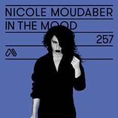 In The MOOD - Episode 257 - Live from Sound, Los Angeles [Pt. 2]