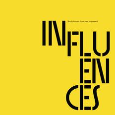 Inflences D59B Ep27