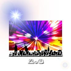 FreeStyle 2.0