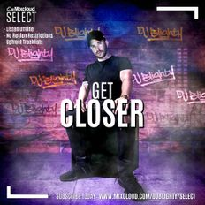 #MixcloudSelect // R&B, Hip Hop, Trap, Afro & UK Rap // Subscribe Today & Listen Offline