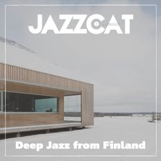 Deep jazz from Finland
