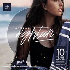 Beach House Podcast - Annual 18