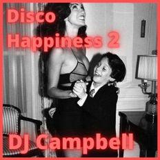 Disco Happiness 2