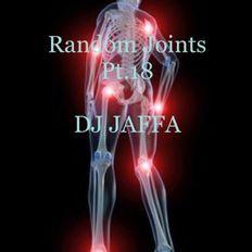 Random Joints pt.18
