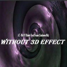 A.T Mix 97 Vocal Dreams (Continuous Mix) [No 3D effect)