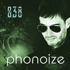 Phonoize 038