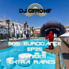 90s eurodance ep25