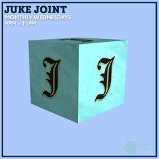 Juke Joint 27th January 2021