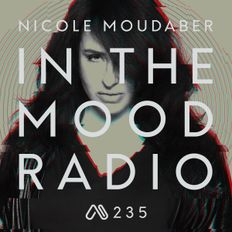 In The MOOD - Episode 235 - Fur Coat Takeover